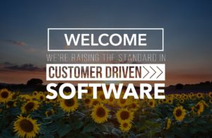 PICAS Greenhouse Software Grand Rapids MI