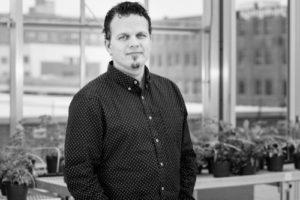 PICAS Greenhouse Software Grand Rapids MI