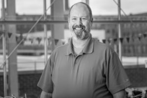 PICAS Greenhouse Software Grand Rapids