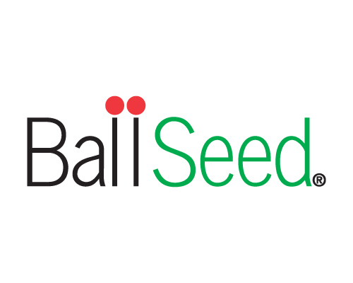 PICAS Integrates with Ball Seed