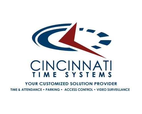 PICAS Integrates with Cincinnati Time Systems