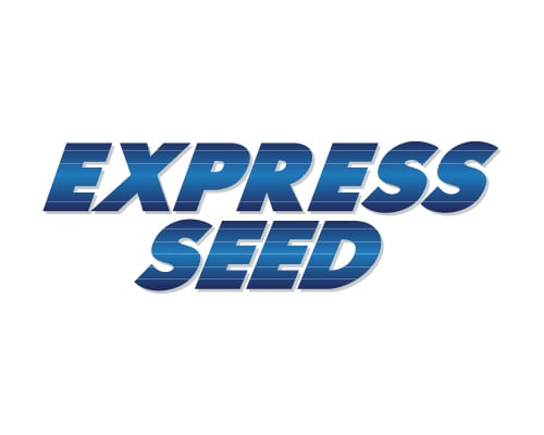 PICAS Integrates with Express Seed