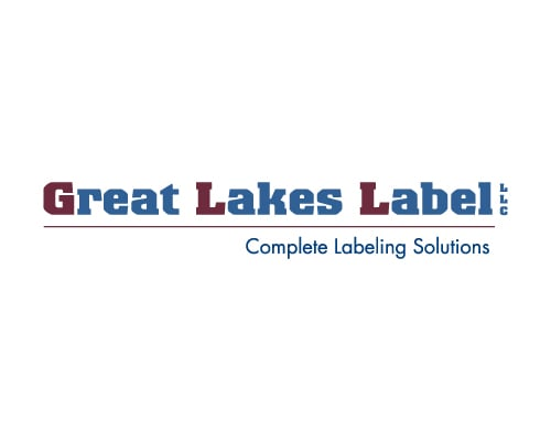 PICAS Integrates with Great Lakes Label