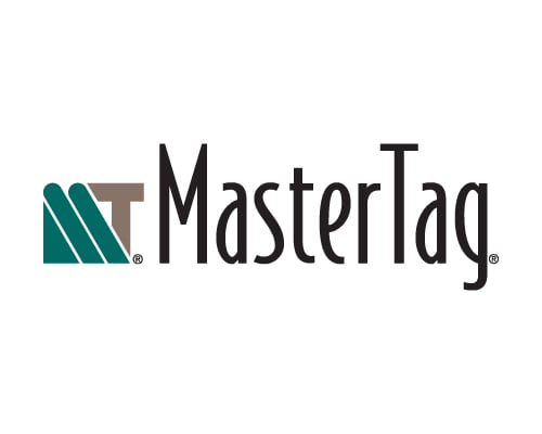 PICAS Integrates with Master Tag