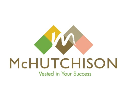 PICAS Integrates with McHutchison