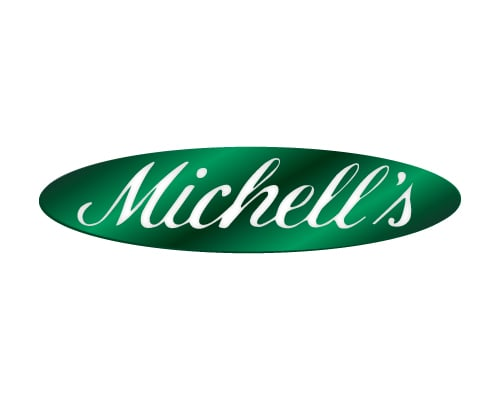 PICAS Integrates with Michells