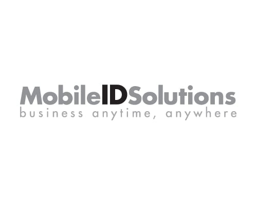 PICAS Integrates with Mobile ID Solutions