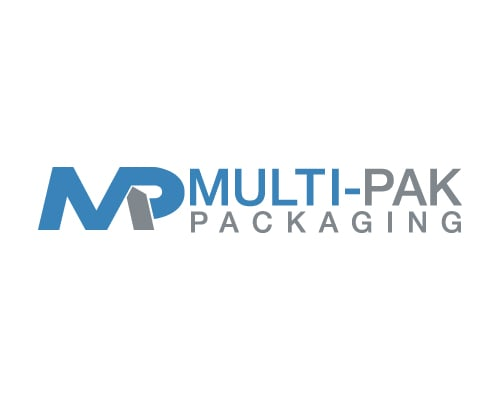 PICAS Integrates with Multi Pak