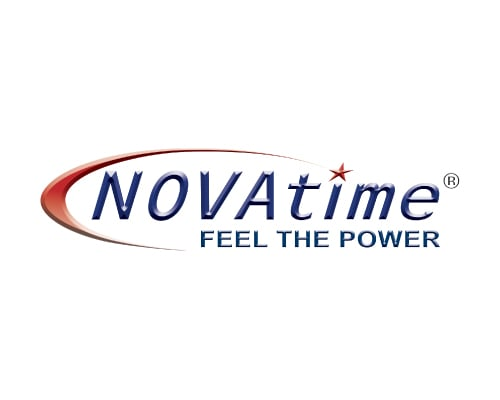 PICAS Integrates with Nova Time