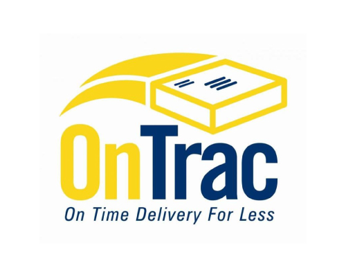 PICAS Integrates with On Trac