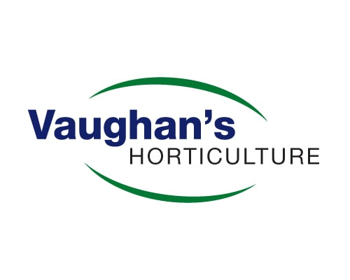 PICAS Integrates with Vaughans