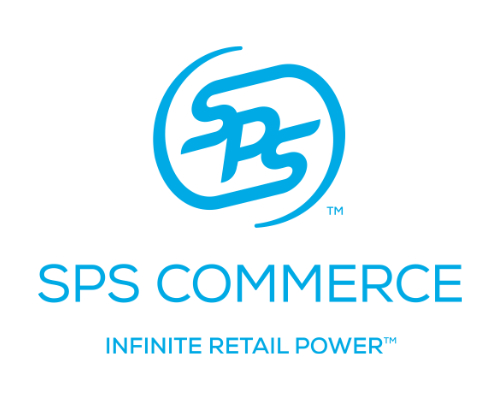 PICAS Integrates with SPS Commerce