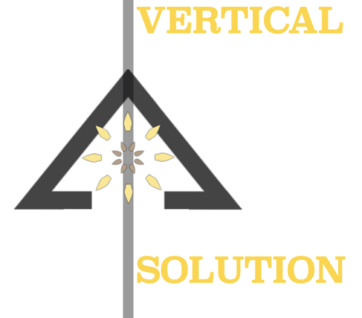 The Vertical Solution