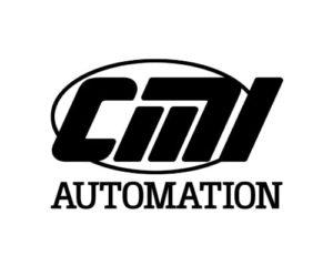 creative machining automation