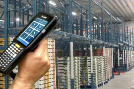 Traceback Technology Gaining Ground in the Greenhouse