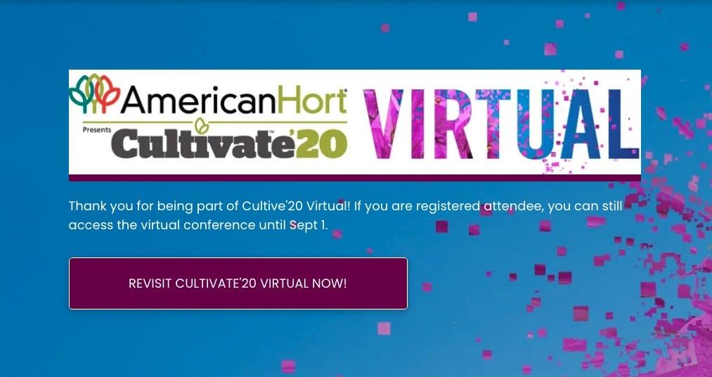 cultivate-virtual-watch