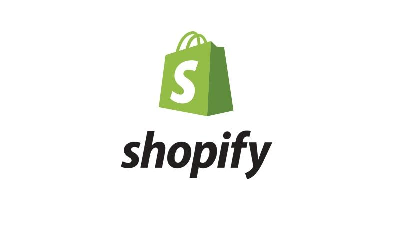 PICAS Integrates with Shopify