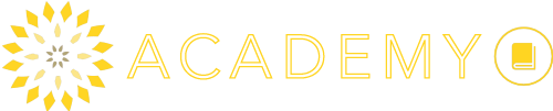 Picas Academy Logo