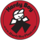 hardy-boy-logo-dark